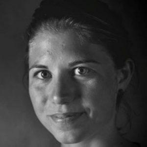 Anna Hengeler