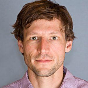 Manuel Brunn
