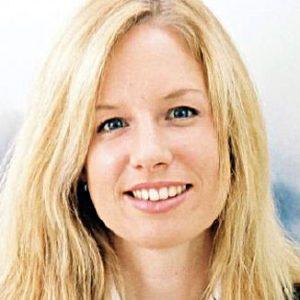 Sabina Schmalz