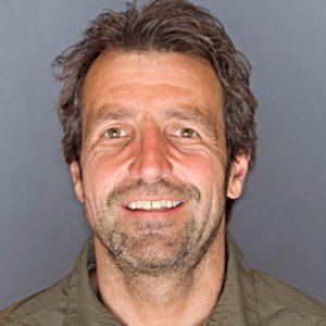 Steffen Voelzke